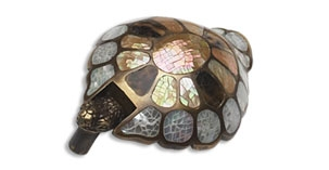 Schaub