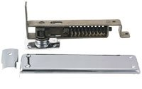Bommer