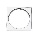 Brasstech
