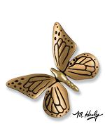 MH1001