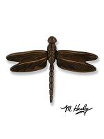 MH1014
