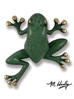 MH1401