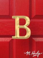 MHMB1