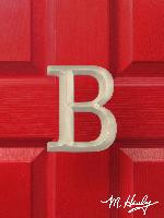 MHMB2