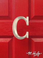 MHMC2