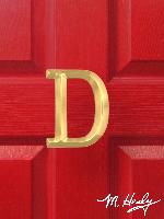 MHMD1