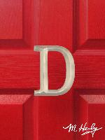 MHMD2
