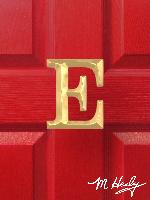 MHME1