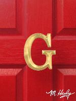 MHMG1