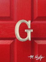 MHMG2