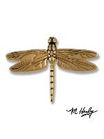 MH1011