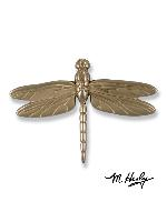 MH1013