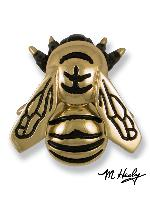 MH1101