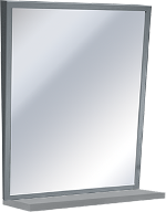 ASI