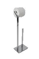 Pombo
