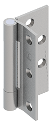 Hager