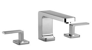 Dornbracht