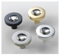 DecoDeco