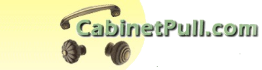 go to CabinetPull.com home page