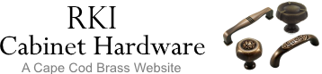 go to RKI Cabinethardware.com home page